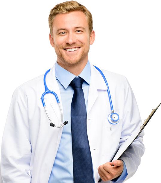 Cannabis Doctors